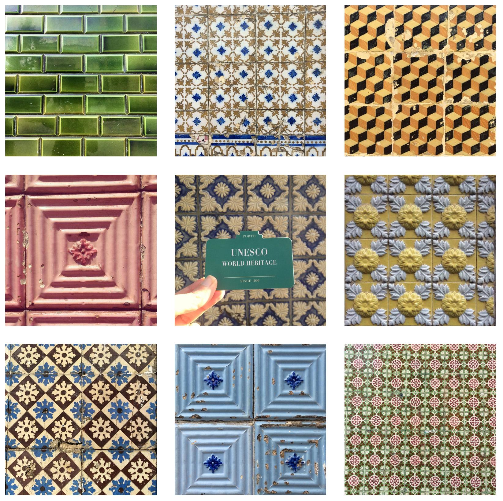 azulejos-porto