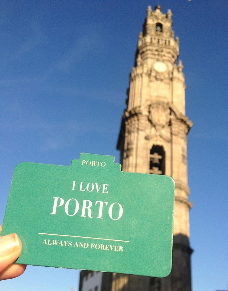 torre-dos-clerigos-porto
