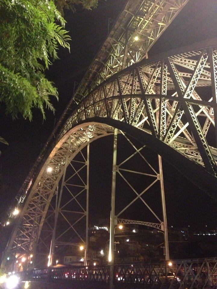 ponte-d.luis