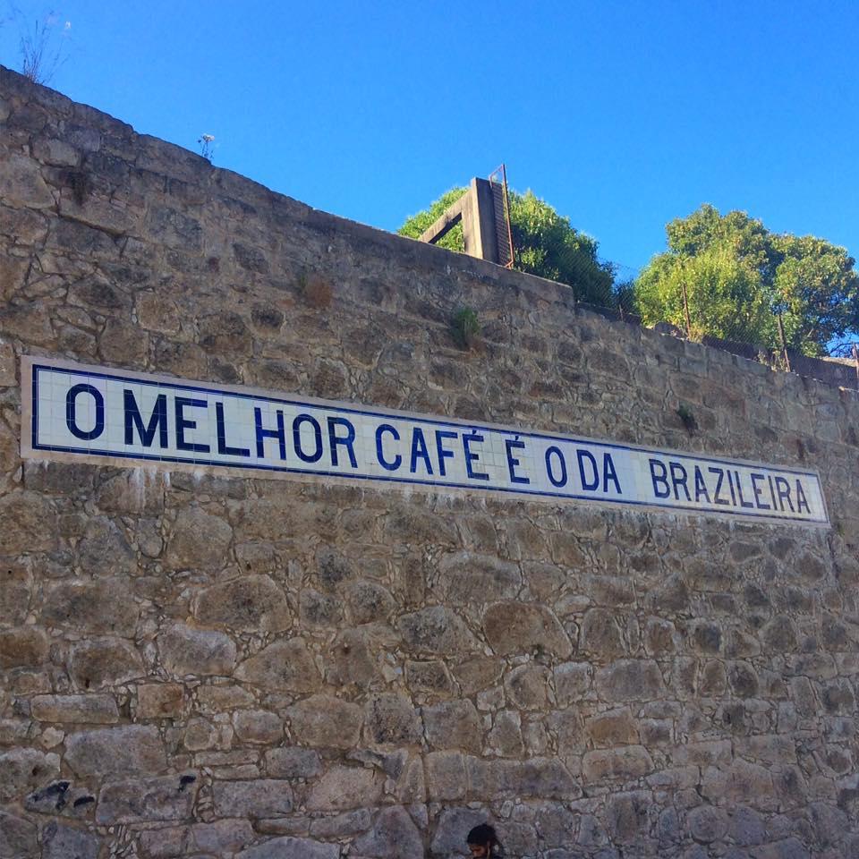 cafe-brasileira
